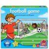 אריזת משחק כדורגל