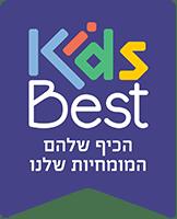 KidsBest