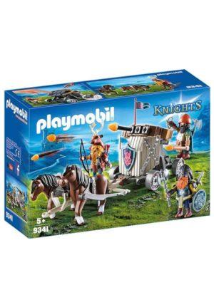 פליימוביל 9341