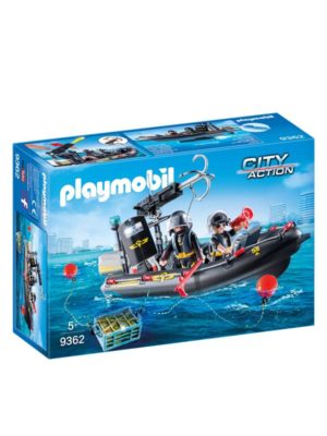 פליימוביל 9362 כוח ימי