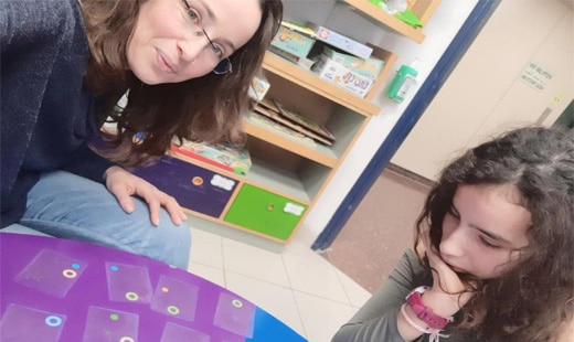 מה אפשר ללמוד מבחירת משחקי קופסא