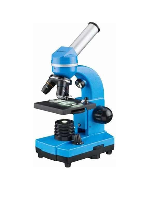 מיקרוסקופ 1600