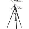 טלסקופ ברסר קלאסי 60/900 EQ